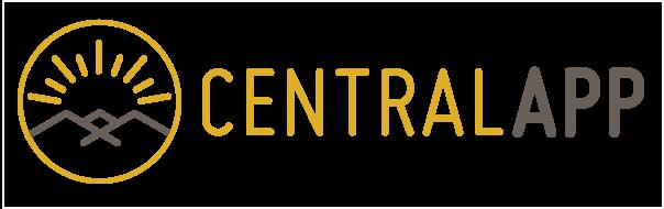 CentralApp
