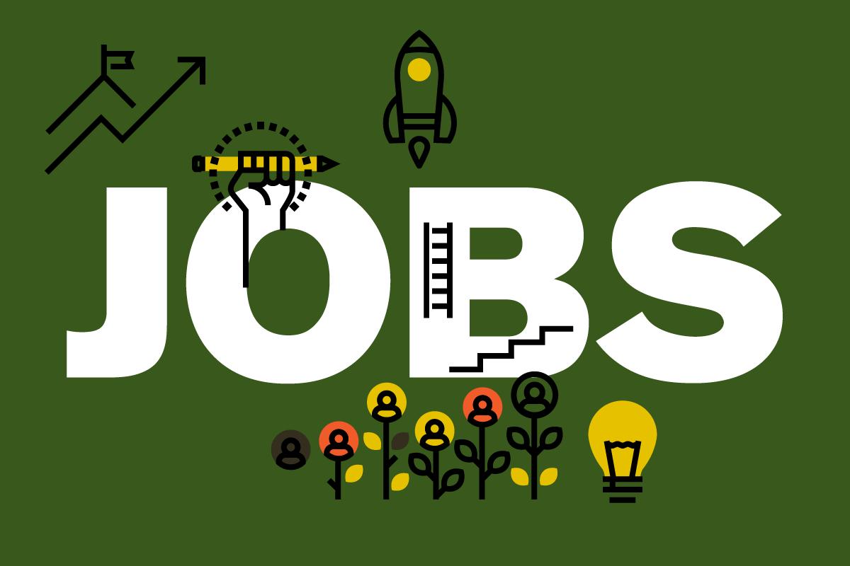 Tech-Jobs-3